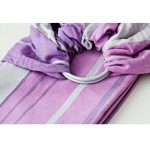 Little-Frog-Ring-Sling-Cotton-Sugilite.jpg