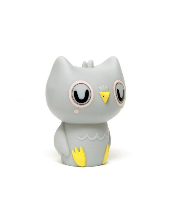 Petit-Monkey-Owl-Night-Light-Grey.jpg