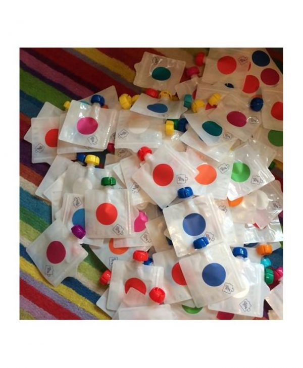 DoddleStickers-Refill-Pack1